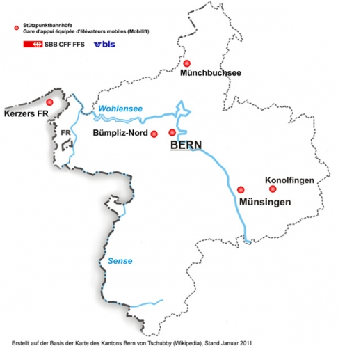 SBB_Berner_Mittelland