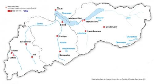 SBB_Berner_Oberland